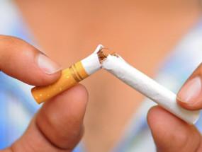 Лечение никотиновой завимисимоти