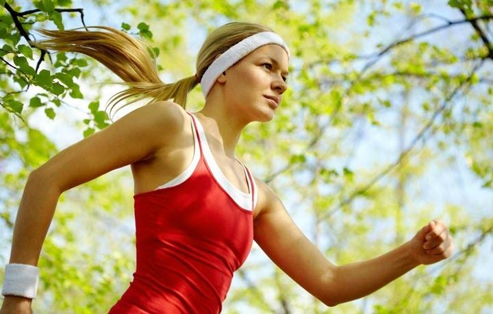 Спорт и физические нагрузки как профилактика инфаркта