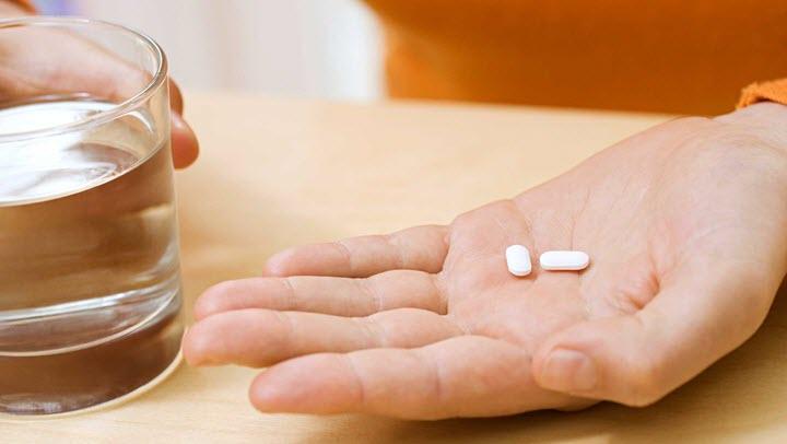 Медикаментозное лечение гарднереллеза