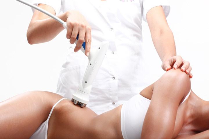 Аппаратное лечение сколиоза