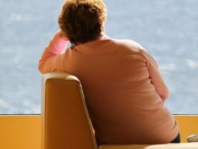 Эндогенная или циркулярная депрессия