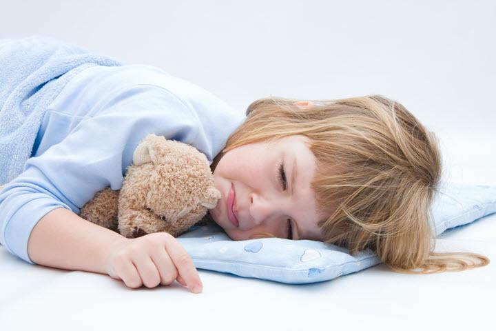 Лечение нервной системы как один из факторов при лечении энуреза