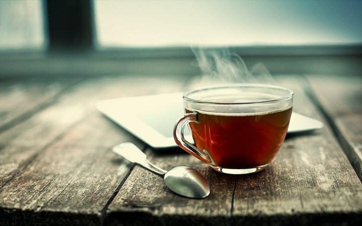 Монастырский чай при гипертонии